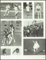 1990 South Kingstown High School Yearbook Page 106 & 107