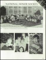 1990 South Kingstown High School Yearbook Page 126 & 127