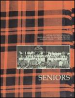 1990 South Kingstown High School Yearbook Page 132 & 133