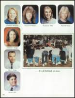 1990 South Kingstown High School Yearbook Page 146 & 147
