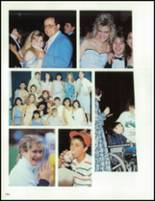 1990 South Kingstown High School Yearbook Page 148 & 149