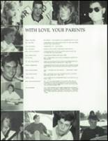1990 South Kingstown High School Yearbook Page 172 & 173