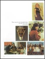 1981 Ketcham High School Yearbook Page 118 & 119