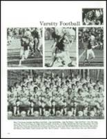 1981 Ketcham High School Yearbook Page 174 & 175