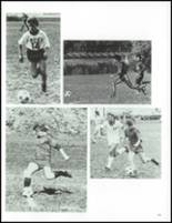1981 Ketcham High School Yearbook Page 178 & 179