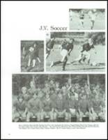 1981 Ketcham High School Yearbook Page 180 & 181