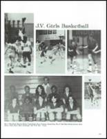 1981 Ketcham High School Yearbook Page 192 & 193