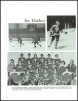 1981 Ketcham High School Yearbook Page 200 & 201