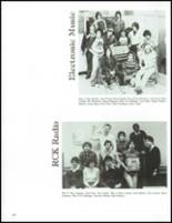 1981 Ketcham High School Yearbook Page 210 & 211