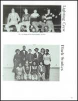 1981 Ketcham High School Yearbook Page 212 & 213