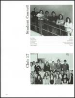 1981 Ketcham High School Yearbook Page 216 & 217