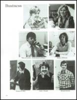 1981 Ketcham High School Yearbook Page 224 & 225