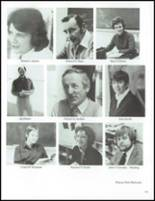 1981 Ketcham High School Yearbook Page 226 & 227