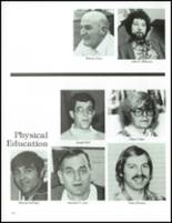 1981 Ketcham High School Yearbook Page 234 & 235