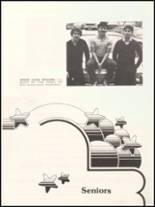 1983 Independence Christian High School Yearbook Page 36 & 37