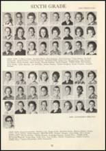 1964 Prague High School Yearbook Page 78 & 79