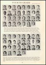 1964 Prague High School Yearbook Page 80 & 81