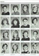 Misha Collins Yearbook