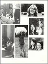 1977 New Hope-Solebury High School Yearbook Page 10 & 11