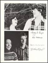 1977 New Hope-Solebury High School Yearbook Page 14 & 15