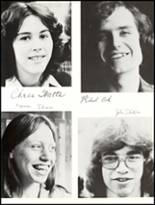 1977 New Hope-Solebury High School Yearbook Page 16 & 17