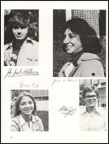 1977 New Hope-Solebury High School Yearbook Page 20 & 21