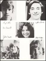 1977 New Hope-Solebury High School Yearbook Page 22 & 23