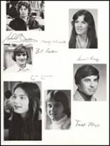 1977 New Hope-Solebury High School Yearbook Page 24 & 25