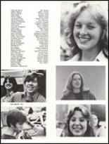 1977 New Hope-Solebury High School Yearbook Page 28 & 29