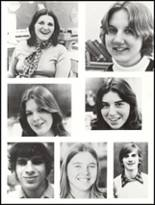 1977 New Hope-Solebury High School Yearbook Page 30 & 31