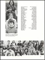 1977 New Hope-Solebury High School Yearbook Page 32 & 33