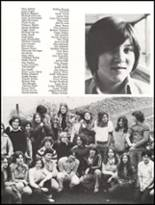 1977 New Hope-Solebury High School Yearbook Page 38 & 39