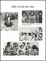 1977 New Hope-Solebury High School Yearbook Page 40 & 41