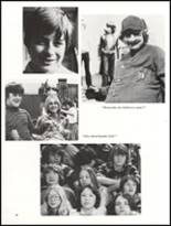 1977 New Hope-Solebury High School Yearbook Page 44 & 45