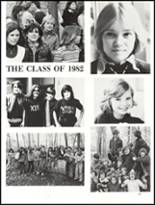 1977 New Hope-Solebury High School Yearbook Page 46 & 47
