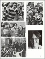 1977 New Hope-Solebury High School Yearbook Page 50 & 51