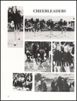 1977 New Hope-Solebury High School Yearbook Page 54 & 55
