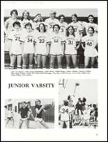 1977 New Hope-Solebury High School Yearbook Page 56 & 57