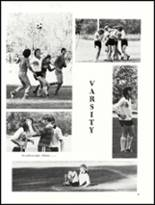 1977 New Hope-Solebury High School Yearbook Page 60 & 61