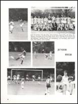 1977 New Hope-Solebury High School Yearbook Page 64 & 65