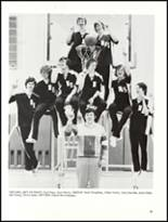 1977 New Hope-Solebury High School Yearbook Page 68 & 69