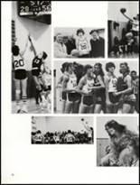 1977 New Hope-Solebury High School Yearbook Page 70 & 71