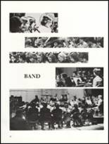 1977 New Hope-Solebury High School Yearbook Page 76 & 77
