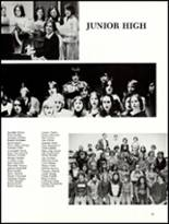 1977 New Hope-Solebury High School Yearbook Page 78 & 79