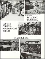 1977 New Hope-Solebury High School Yearbook Page 80 & 81