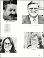 1977 New Hope-Solebury High School Yearbook Page 86 & 87
