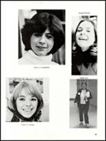 1977 New Hope-Solebury High School Yearbook Page 88 & 89