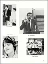 1977 New Hope-Solebury High School Yearbook Page 90 & 91