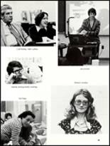 1977 New Hope-Solebury High School Yearbook Page 92 & 93