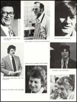 1977 New Hope-Solebury High School Yearbook Page 94 & 95